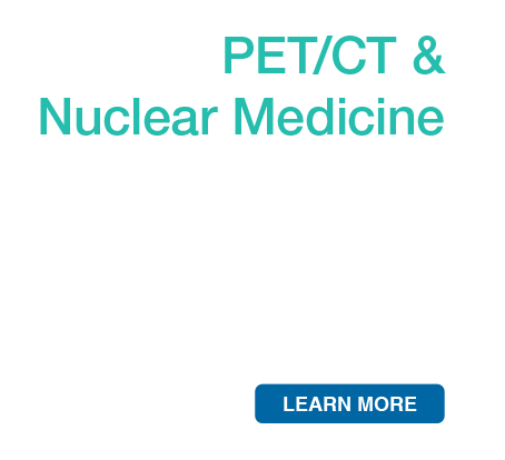 RIS PET/CT & Nuclear Medicine