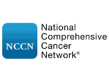national comprehensive cancer network nccn logo