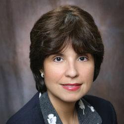 Martha Lima, MD