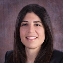 Regina Ason, MD